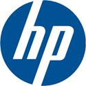 Picture for manufacturer Hewlett Packard